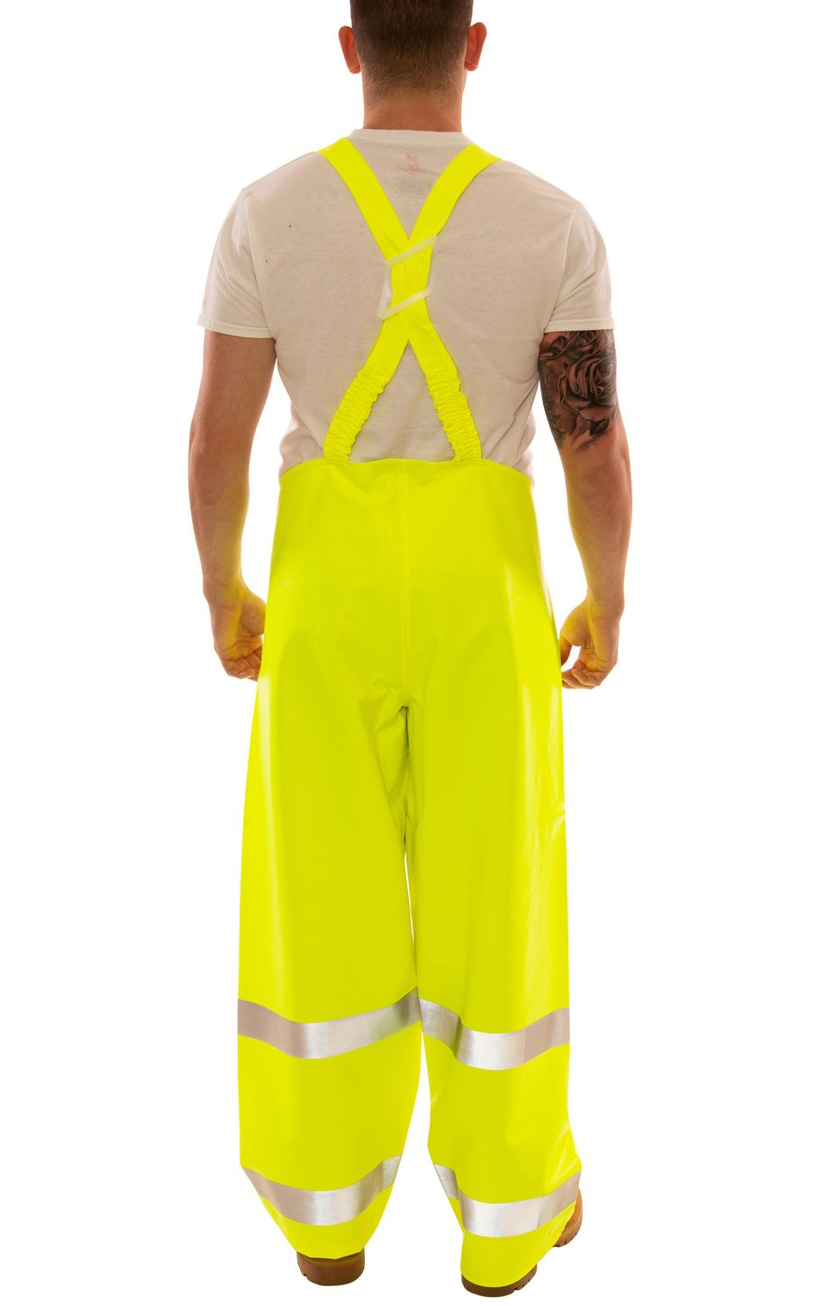tingley-eclipse-arc-flash-and-fire-resistant-overalls-pvc-on-nomex-chemical-resistant-class-3-hi-vis-fluorescent-yellow-green-back.jpg