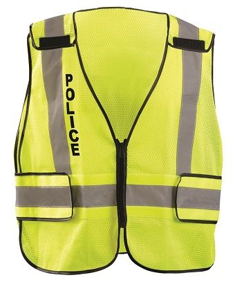 occunomix-lux-psp-dor-mesh-break-away-public-safety-vest-police-front