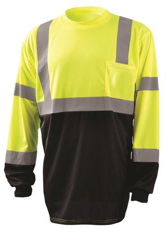 occunomix-lux-lsetpbk-hi-viz-long-sleeve-t-shirt-class-3-front.jpg