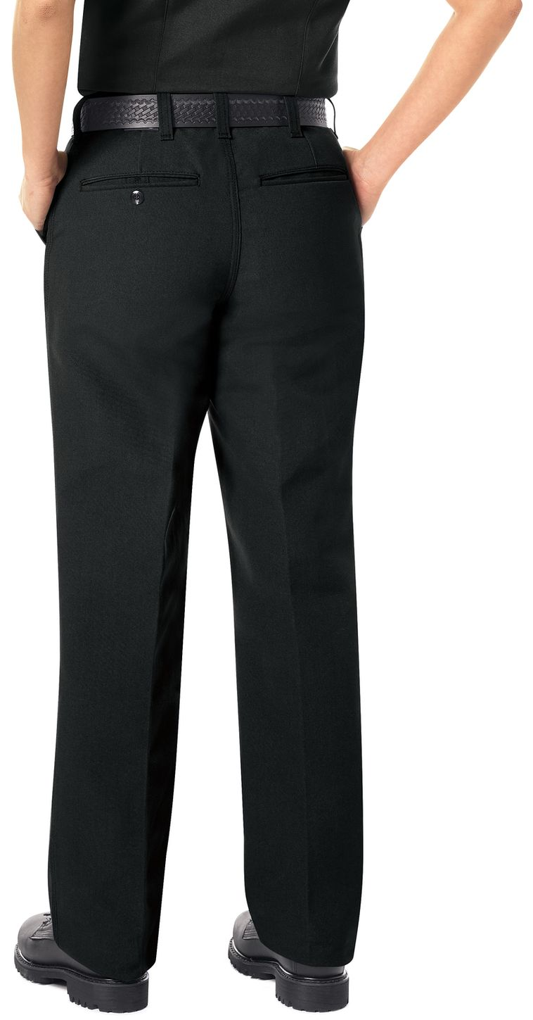 workrite-fr-women-s-pants-fp51-classic-firefighter-black-example-back.jpg