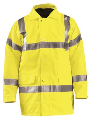 occunomix-premium-5-in-1-parka-jacket-lux-tjfs-front-yellow.jpg