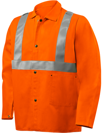 steiner-weldlite-flame-retardant-jacket-cotton-30-1040rs-front.png