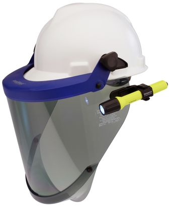 ag-light-pfl-12-cal-faceshield-gray-flashlight.jpg