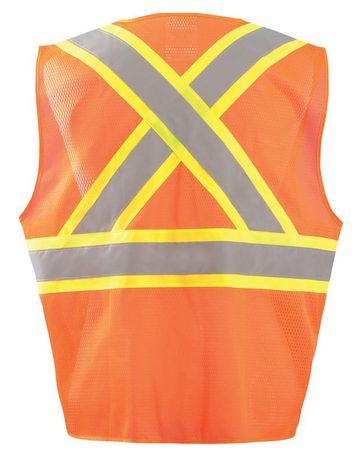 occunomix-eco-atrnsmx-hiviz-two-tone-surveyor-x-back-mesh-vest-back-orange.jpg