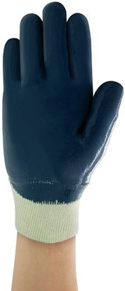 ansell-hycron-heavy-nitrile-palm-dipped-glove-27-600-knit-wrist-back.jpg