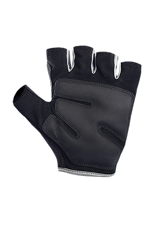 occunomix-422x-terry-back-lifter-gloves-palm