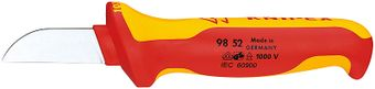 knipex-lineman-s-insulated-electrical-cable-knife-98-52-with-flat-blade.jpg