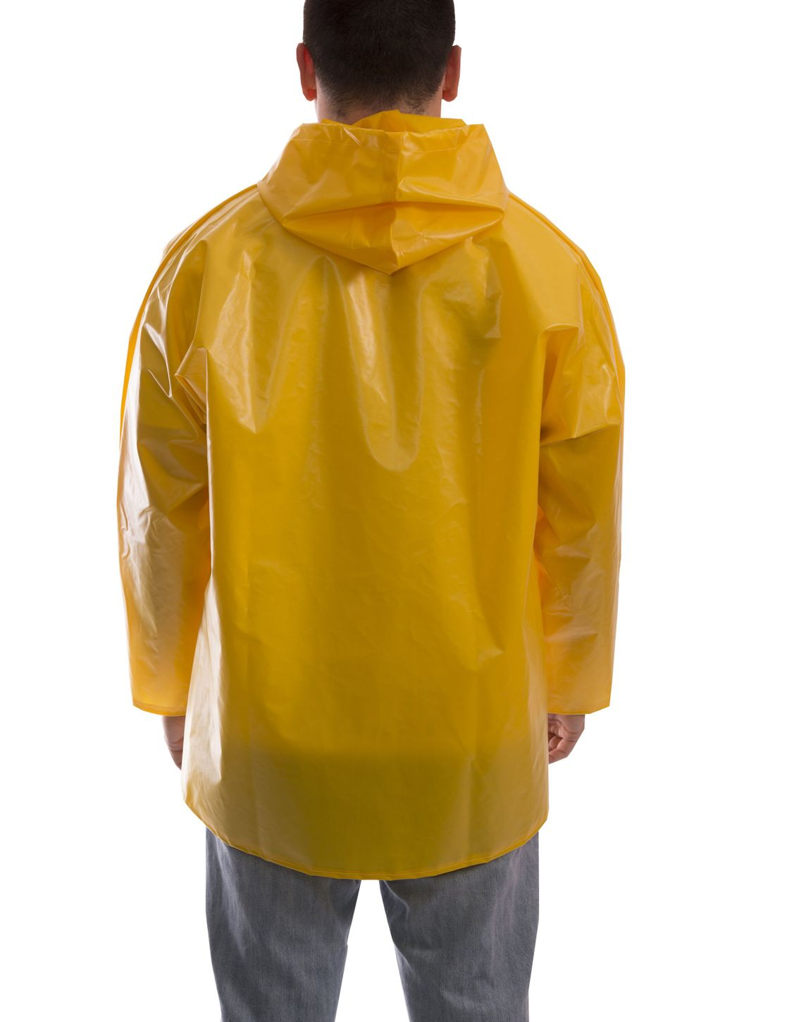 tingley-iron-eagle-chemical-resistant-jacket-polyurethane-coated-with-attached-hood-gold-back.jpg