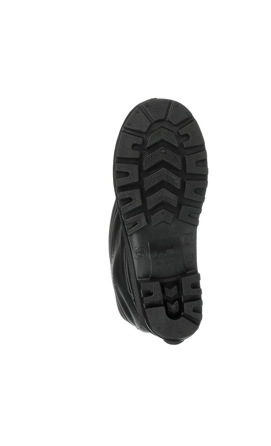 tingley-economical-steel-toe-pvc-rubber-work-boots-31251-15-tall-sole.jpg