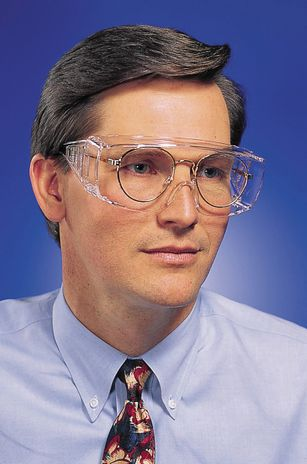 mcr-safety-crews-yukon-glasses-example.jpg