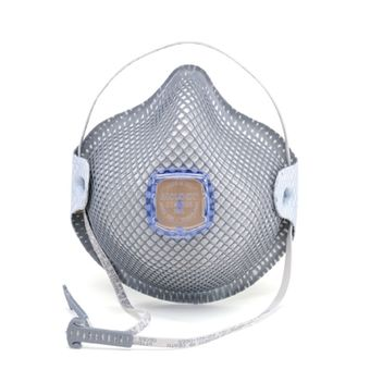moldex-handystrap-respirator-2740r95-with-valve-r95-protection.jpg