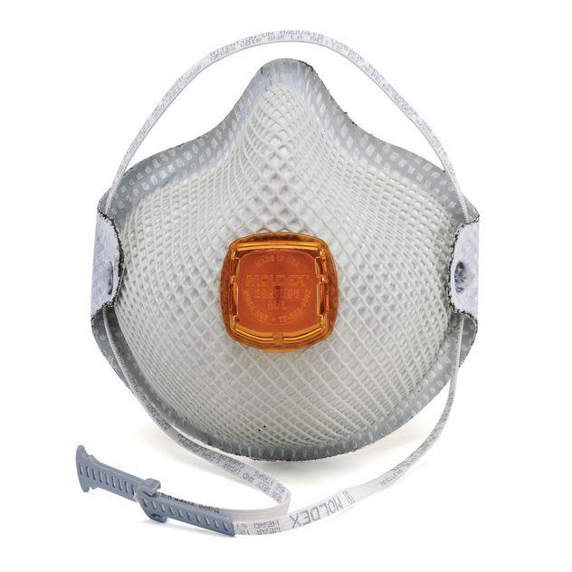 moldex-handystrap-ozone-and-organic-vapor-mask-2800n95-white.jpg