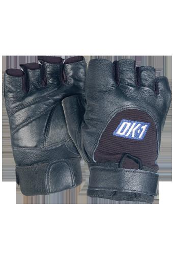 occunomix-ok-gavp-premium-half-fingers-work-gloves