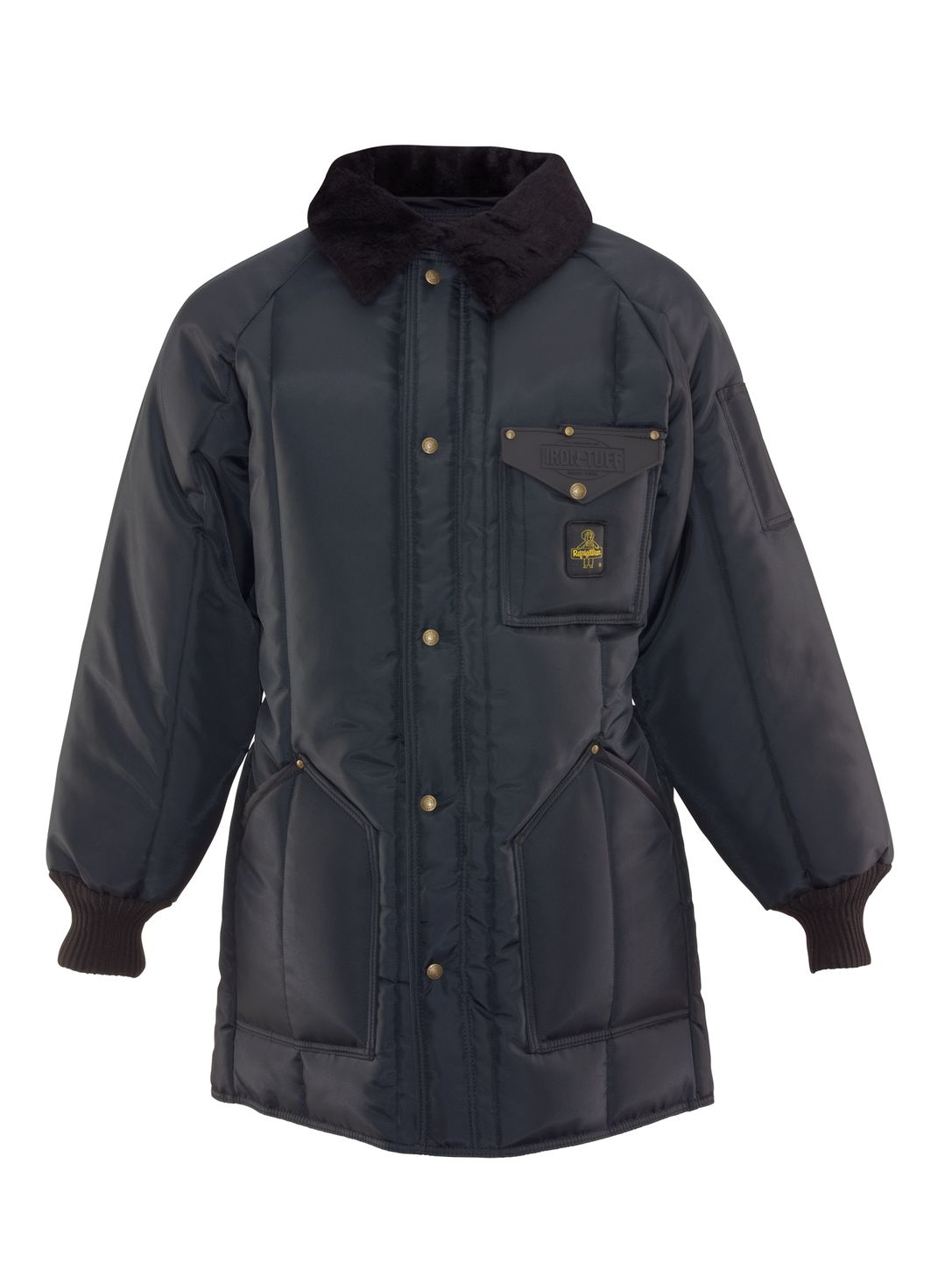 refrigiwear-0361-iron-tuff-winterseal-cold-weather-work-coat-thigh-length-front-view.jpg