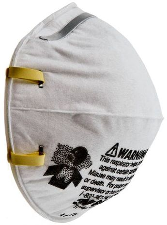 3m-particulate-respirator-8110s-n95-side.jpg