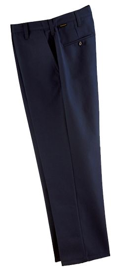 Workrite Fire Resistant Pants 433NX60