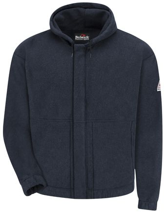 bulwark-fr-sweatshirt-smh6-fleece-zip-front-hooded-navy-front.jpg