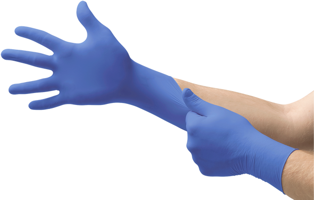 ansell-microflex-n27-blue-nitrile-disposable-gloves-powder-free.png