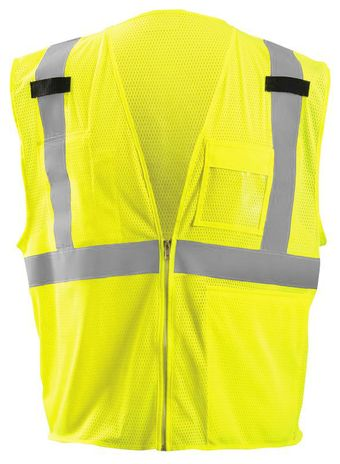 occunomix-lux-gcztab-mesh-tablet-vest-with-zipper-yellow-front.jpg