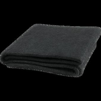 Steiner Velvet Shield Heavy Duty Welding Blanket 31634