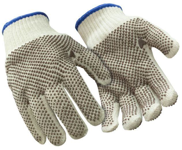 refrigiwear-0410-heavyweight-dot-grip-gloves.jpg