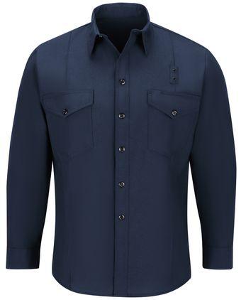 workrite-fr-firefighter-fsf0-classic-long-sleeve-navy-blue-front.jpg