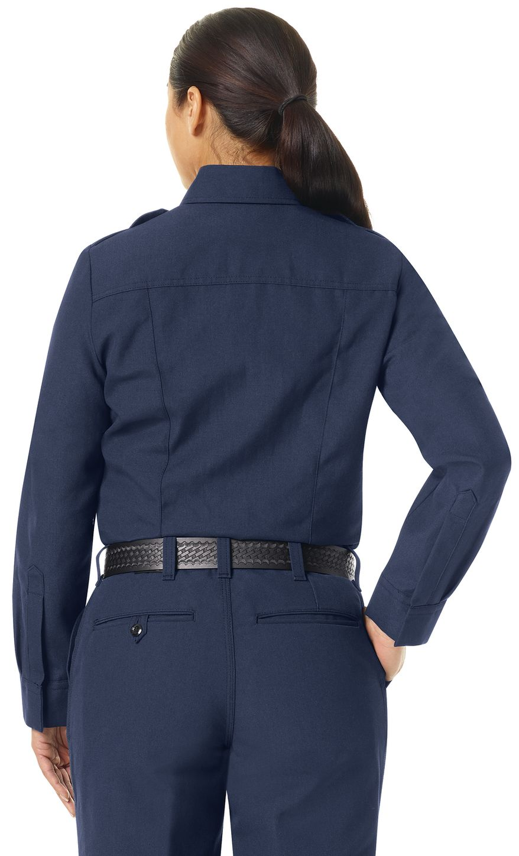 workrite-fr-women-s-fire-chief-shirt-fsc1-classic-long-sleeve-navy-example-back.jpg