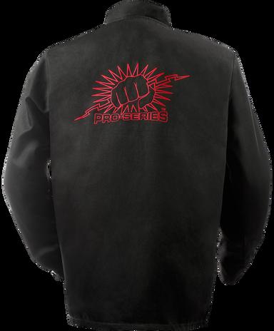 steiner-weldlite-fr-jacket-pro-series-30-1160-back.png