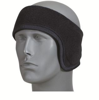 RefrigiWear Cold Weather Apparel - Neofleece Headband 0093