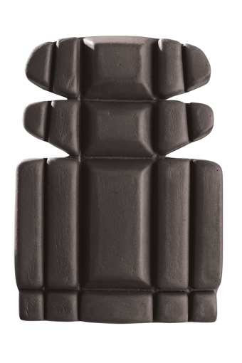 Occunomix SP-KP Knee Pad