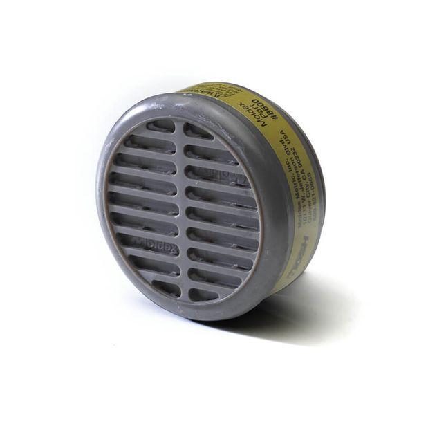 moldex-multi-gas-and-vapor-respirator-cartridge-8600.jpg