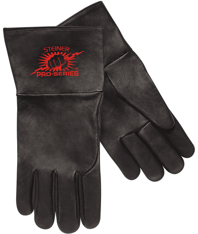 steiner-pro-series-tig-welding-gloves-0266.png