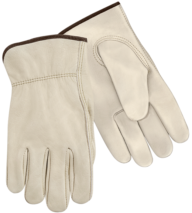 steiner-cowhide-drivers-gloves-0240.png