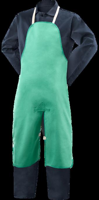 steiner-fire-resistant-split-leg-welding-apron-10336-front.png
