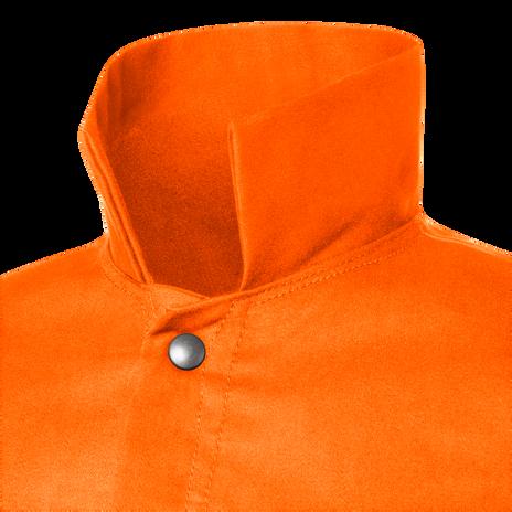 steiner-weldlite-flame-retardant-jacket-cotton-30-1040rs-collar.png