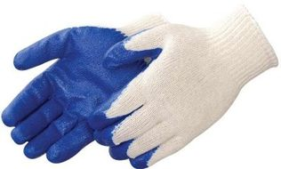 liberty-4719-economy-blue-latex-coated-gloves.jpg