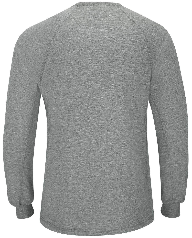 workrite-fr-long-sleeve-ft40-station-wear-tee-athletic-style-heather-grey-back.jpg