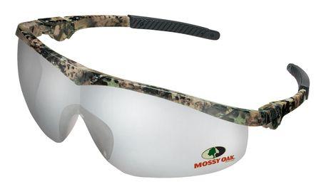 mcr-safety-crews-mossy-oak-safety-glasses-mo119.jpg