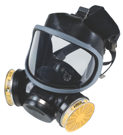 msa-ultra-twin-full-mask-respirator-example.png