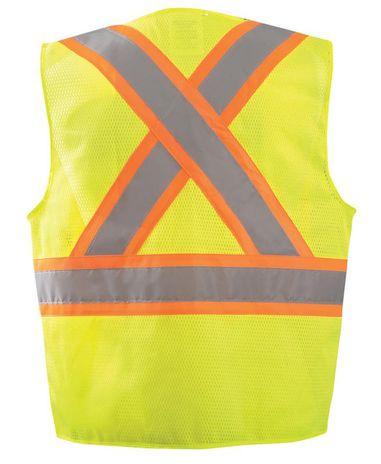 occunomix-eco-atrnsmx-hiviz-two-tone-surveyor-x-back-mesh-vest-back-yellow.jpg