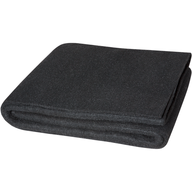 steiner-heavy-duty-welding-blanket-31734.png