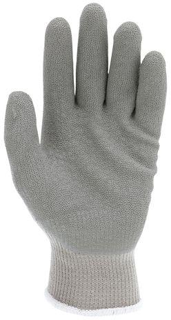 mcr-safety-flextuff-economy-gloves-9688-with-textured-latex-palm.jpg
