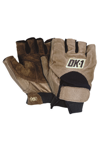 occunomix-ok-980p-premium-work-gloves-curve-technology