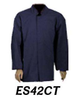 """Cementex ES42CT 42 Cal """"E Series"""" Protera Arc Rated Coat, HRC 4"""