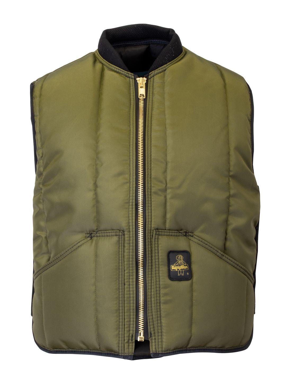refrigiwear-0399-iron-tuff-insulated-work-vest-front-view-sage.jpg