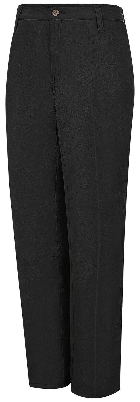 workrite-fr-pants-fp30-wildland-dual-compliant-uniform-black-front.jpg
