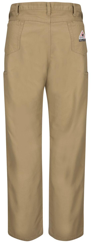 bulwark-fr-pants-plj6-loose-midweight-canvas-jean-khaki-back.jpg