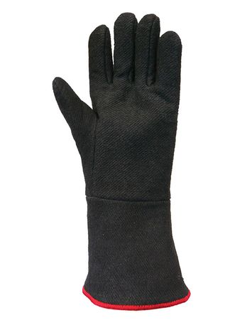 showa-best-charguard-work-gloves-8814-insulated-heat-resistant-cut-resistant-back.jpg