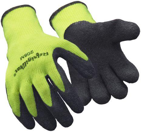 refrigiwear-0208-hivis-ergogrip-gloves.jpg