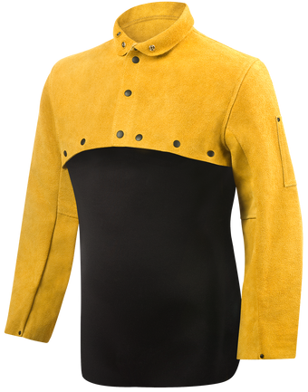 steiner-cape-sleeves-8210-front.png
